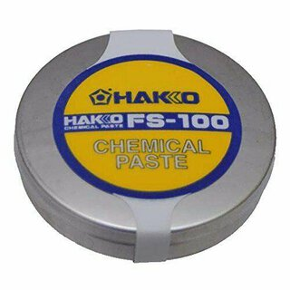 Hakko FS 100-01 Tip Cleaning Paste