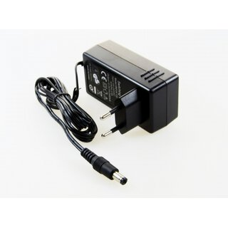 12V / 2A Power Supply (HNP24-120L6)