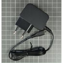 5V / 2.5A microUSB Power Supply (HNP15-MICROUSBL6)
