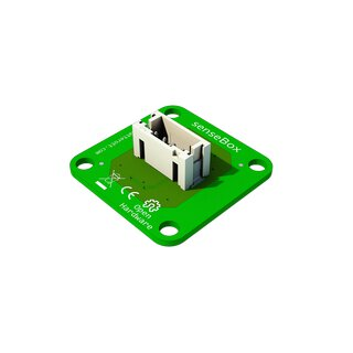 senseBox Lightsensor